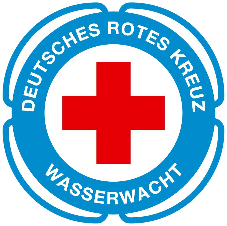 Wasserwacht Idar-Oberstein